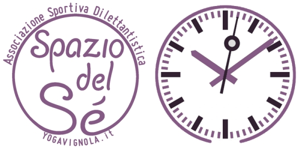 Orari e Appuntamenti fissi Associazione SPAZIO DEL SÉ