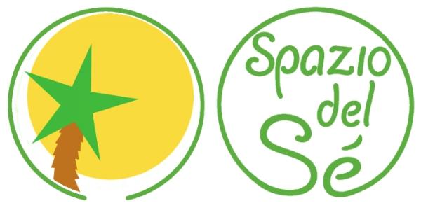 R-ESTATE - Yoga a luglio - Spazio del Sé