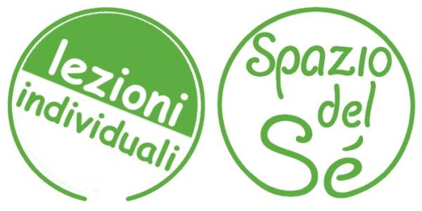 LEZIONI INDIVIDUALI (Nuovi Corsi 2017-2018)