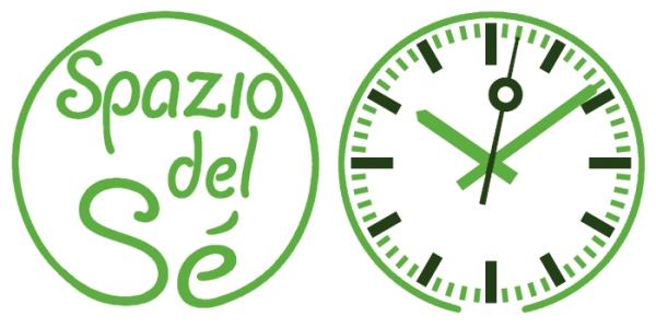 Consultate la tabella con i nostri orari! SPAZIO DEL SÉ - ORARI
