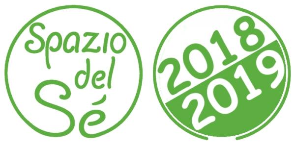 """""""Spazio del Sé"""" - L'ASSOCIAZIONE SI PRESENTA"""